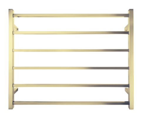 Bathroom_Clearance_-_Wide_800_Heated_Rowel_Rail_Brushed_Gold_SI1LP5UZUD8D.png