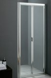 Bathroom_Clearance_Alcova_Shower_Door_S90WPS519SEH.png
