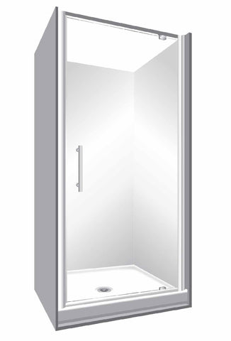 Bathroom_Clearance_Alcove_3_Sided_Shower_Chrome_SIIEJCGGT8II.jpg