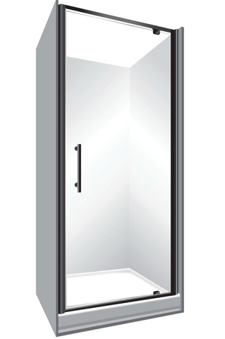 Bathroom_Clearance_Alcove_3_Sided_Shower_Matte_Black_(1)_SIIG4B7KDXSX.png