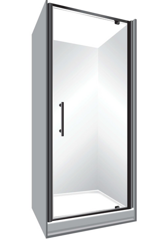 Bathroom_Clearance_Alcove_3_Sided_Shower_Matte_Black_(2)_SIIG76DM64CJ.png