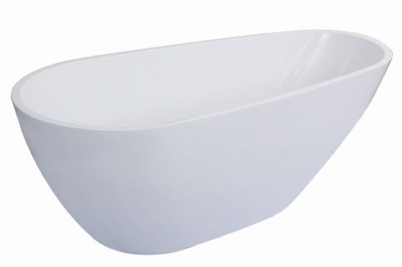 Bathroom_Clearance_Alessia_Freestanding_White_Bathtub_SINRMNQV3011.JPG