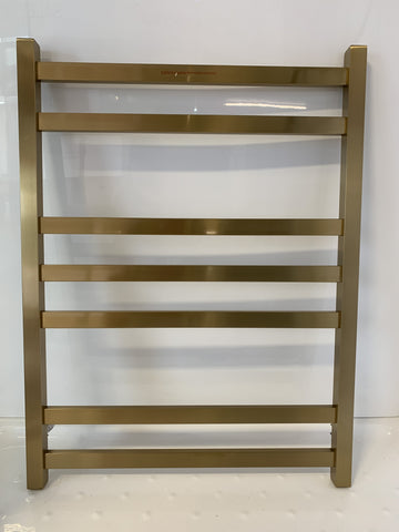 Bathroom_Clearance_Brushed_Gold_Heated_Towel_Rail_7_Bars_S7920KKF6Y7B.jpg