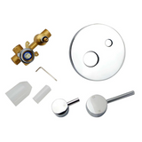 Bathroom_Clearance_Cecina_Shower_Diverter_Chrome_Parts_SB2SINMK7S3O.png