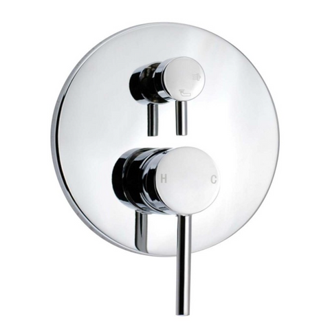 Bathroom_Clearance_Cecina_Shower_Diverter_Chrome_SB2SKOEEEDC3.png