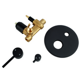 Bathroom_Clearance_Cecina_Shower_Diverter_Matte_Black_Parts_SB2SE4PGHV9V.png