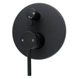 Bathroom_Clearance_Cecina_Shower_Diverter_Matte_Black_SB2SE0XJURRY.png