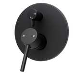 Bathroom_Clearance_Cecina_Shower_Diverter_Matte_Black_Side_View_SB2SE5T9JEBL.png