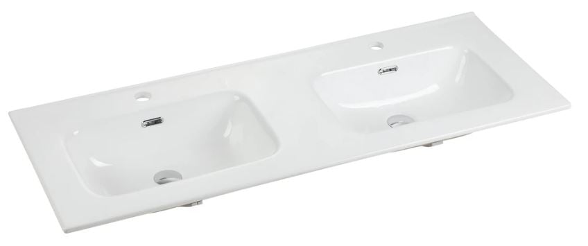 Bathroom_Clearance_Ceramic_Top_Square_Basin_CE1200-R-DOUBLE_SCP7B67JH14Z.JPG