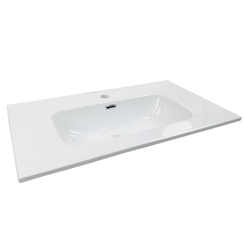 Bathroom_Clearance_Ceramic_Top_Square_Basin_CE900-R_SCV8VIVLQEEO.jpg