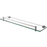 Bathroom_Clearance_Glass_Shelf_500mm_Photo_1_SFAX4M0CA5M2.png