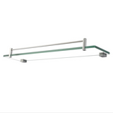 Bathroom_Clearance_Glass_Shelf_500mm_Photo_2_SFAX4MQVYNBX.png