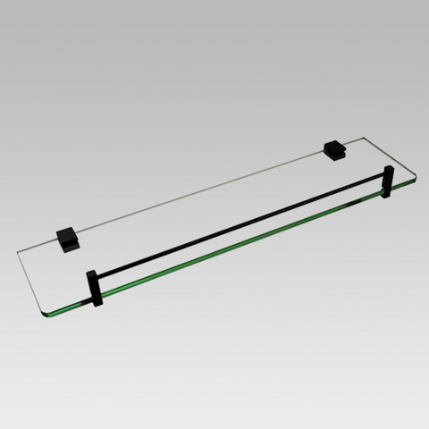 Bathroom_Clearance_Glass_Shelft_Black_(1)_SFAY0MOGQG4B.png
