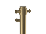 Bathroom_Clearance_Heated_Towel_Pole_Hook_Close-Up_Brushed_Gold_S7AK3U1AYPR9.PNG