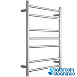 Bathroom_Clearance_Heated_Towel_Rail_7_Bars_Chrome_Round_SAXQXUFG8GQZ.png