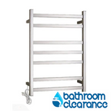 Bathroom_Clearance_Heated_Towel_Rail_Chrome_7_Bars_Square_SAXQP1Y6FWE0.png