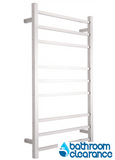 Bathroom_Clearance_Heated_Towel_Rail_Chrome_9_Bars_Square_SAXR1Q6X0F3V.png
