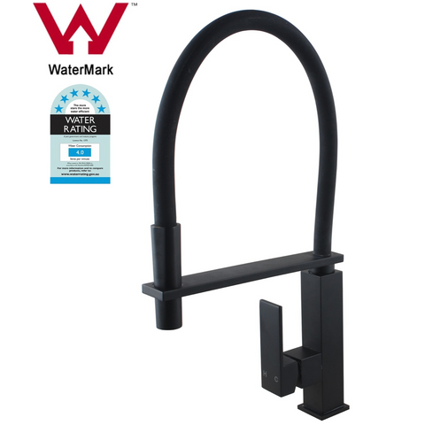 Bathroom_Clearance_Kitchen_Pull_Out_Mixer_Black_Photo_1_SFAXICQKETJ9.png