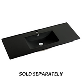 Bathroom_Clearance_Matte_Black_Ceramic_Top_1200__(2)_SITOW6MBYY0J.png