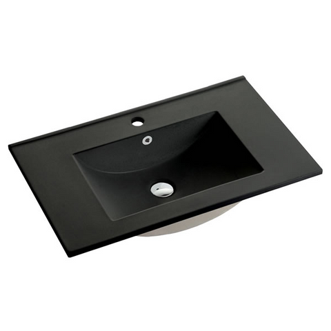 Bathroom_Clearance_Matte_Black_Ceramic_Top_600_SITNLOSVMTSC.PNG