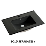 Bathroom_Clearance_Matte_Black_Ceramic_Top_600__(4)_SITOWUBEO4SP.png