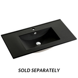 Bathroom_Clearance_Matte_Black_Ceramic_Top_750__(2)_SITOU9TNDM3G.png