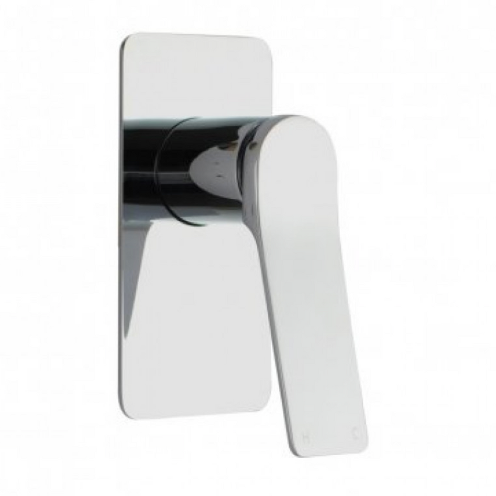 Bathroom_Clearance_Mia_Shower_Wall_Mixer_Chrome_SB2RSE5H2NB1.png