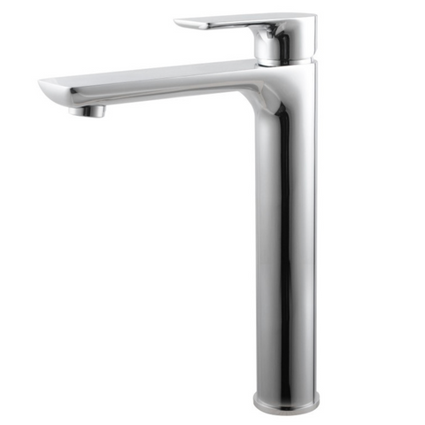 Bathroom_Clearance_Pavia_Tall_Basin_Mixer_-_Chrome__SFATTWUD0PGB.png