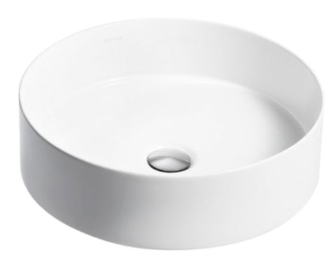 Bathroom_Clearance_Round_Ceramic_Basin_Glossy_White_(1)_SDJ2FUQ6KFDI.JPG