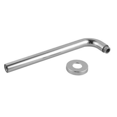 Bathroom_Clearance_Round_Shower_Arm_Chrome_Photo_1_SFAXQMFRSU7C.png