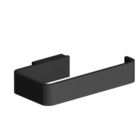 Bathroom_Clearance_Soho_Toilet_Roll_Holder_Matte_Black_SEDYQGWLWPMW.jpg