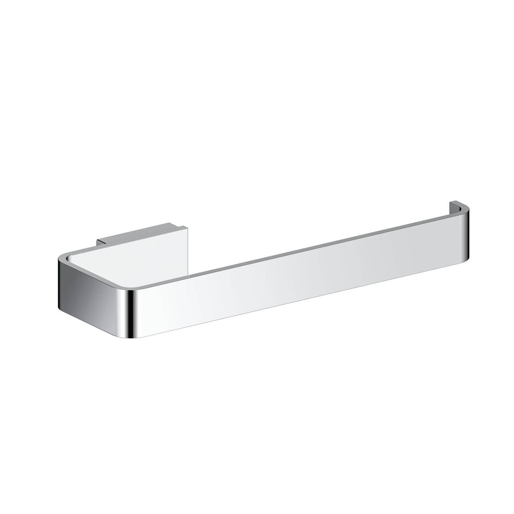 Bathroom_Clearance_Soho_Towel_Holder_Chrome_SEDZPGTDBLUA.jpg