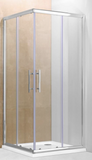 Bathroom_Clearance_Square_Shower_with_Sliding_Doors_Photo_1_S947N2N5WXJK.png