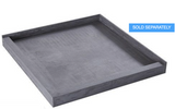 Bathroom_Clearance_Square_Tile_Tray_Photo_(2)_S98JRF64RQ4F.png