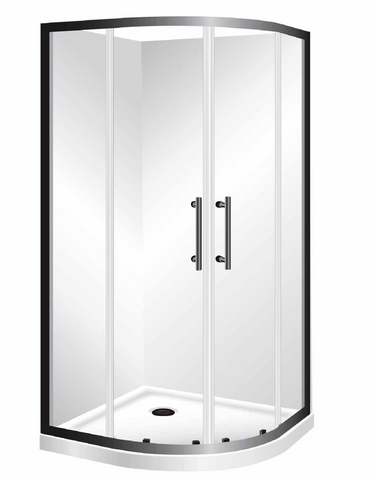 Bathroom_Clearance_Tondo_Round_Shower_Black_(3)_SIH4ULNAUDIR.png