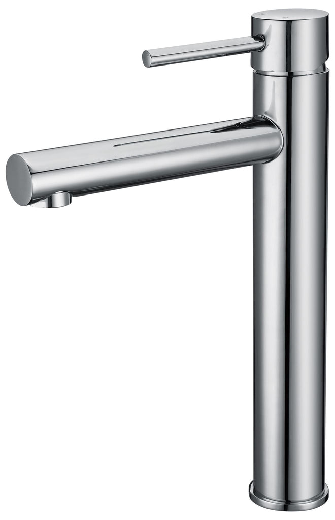 CECINA EXTENDED BASIN MIXER - Bathroom Clearance