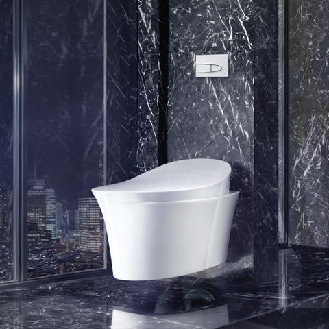 KOHLER_VEIL_WALL_HUNG_SMART_TOILET_SF6J4S50BJDN.png