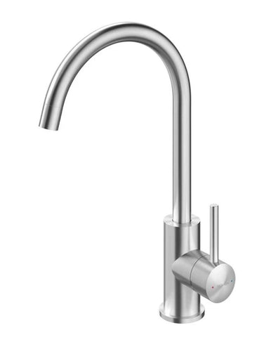 Methven_Echo_Chrome_Kitchen_Mixer_Stainless_Steel_SF5YESQOQJGX.JPG