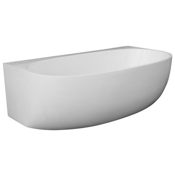 SARA FREE-STANDING BATHTUB 1500W - Bathroom Clearance
