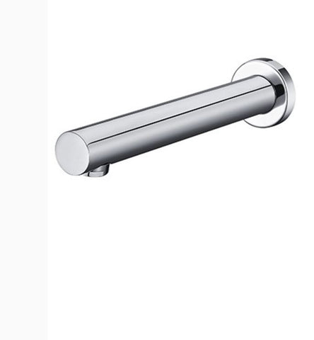 CECINA BATH SPOUT - CHROME - Bathroom Clearance