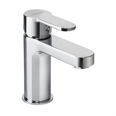 studio_basin_mixer_chrome_bathroom_clearance_SCBO6KJMZW6F.png