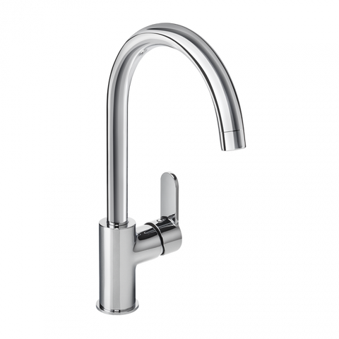 studio_kitchen_mixer_bathroom_clearance_97532ACP_SCBTBUEHQ289.png