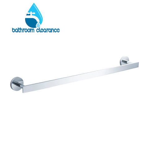 Miro - 600mm Towel Bar - Bathroom Clearance