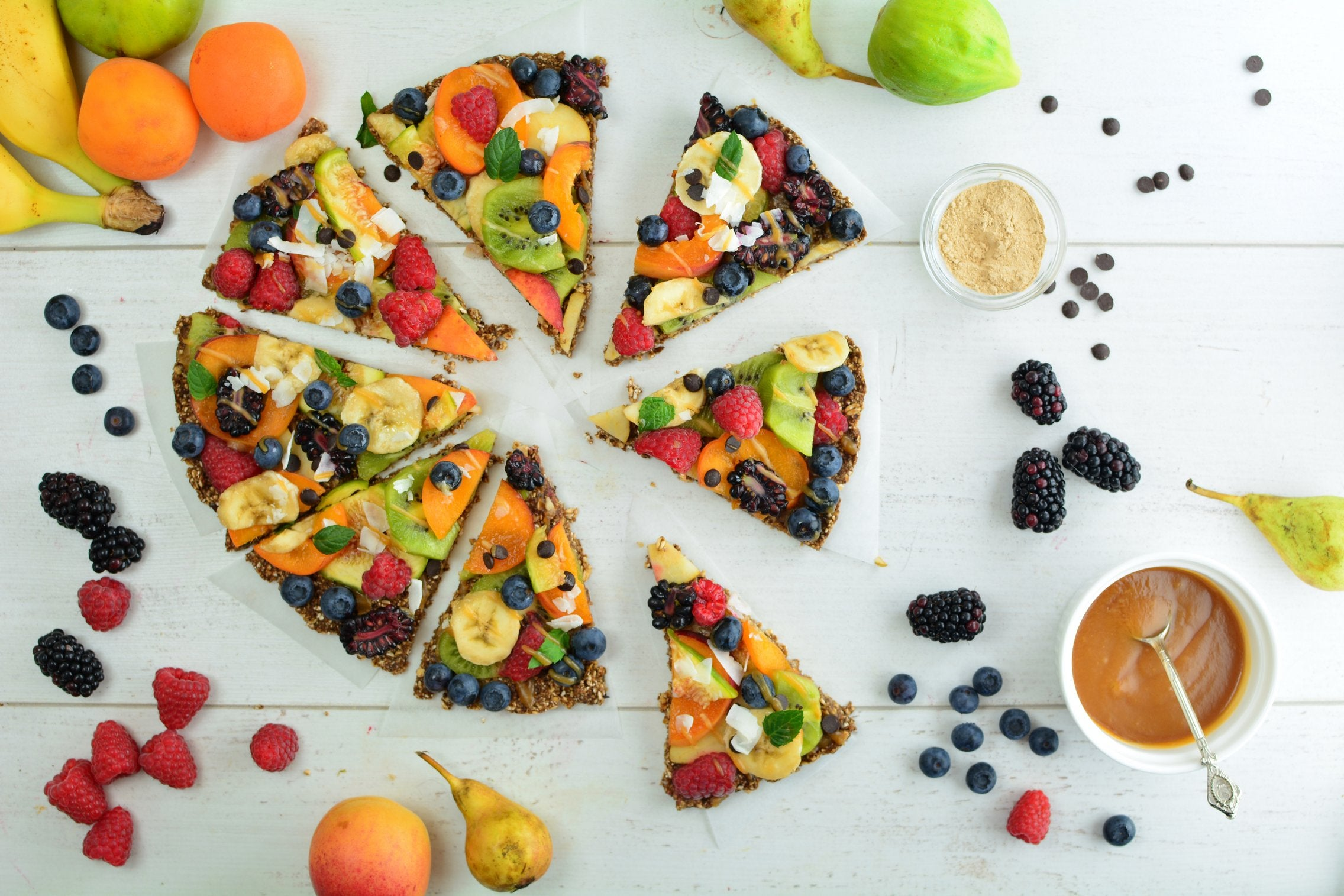 fruit-maca-pizza-result