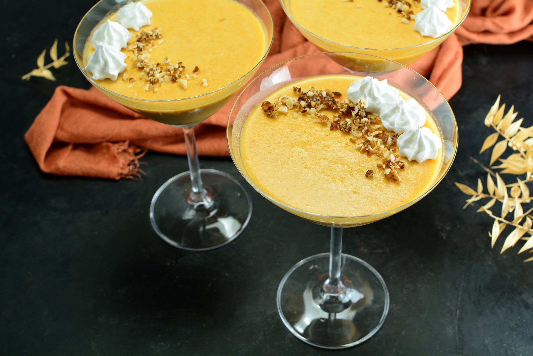 maca-pumpkin-mousse-finished