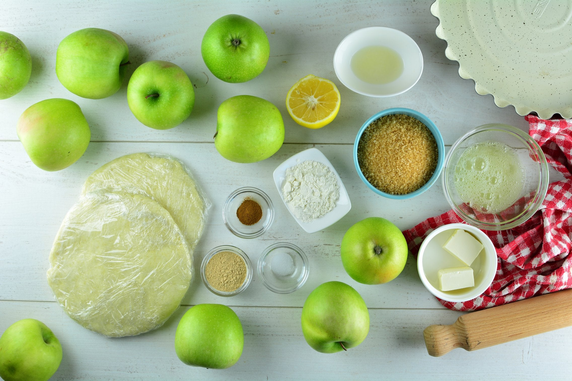maca-apple-pie-ingredients