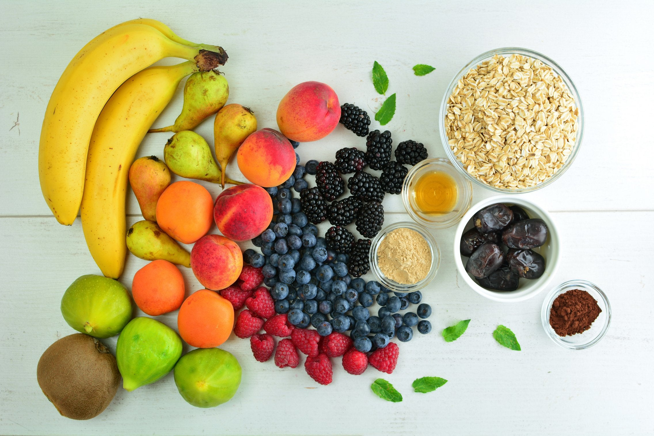 fruit-maca-pizza-ingredients