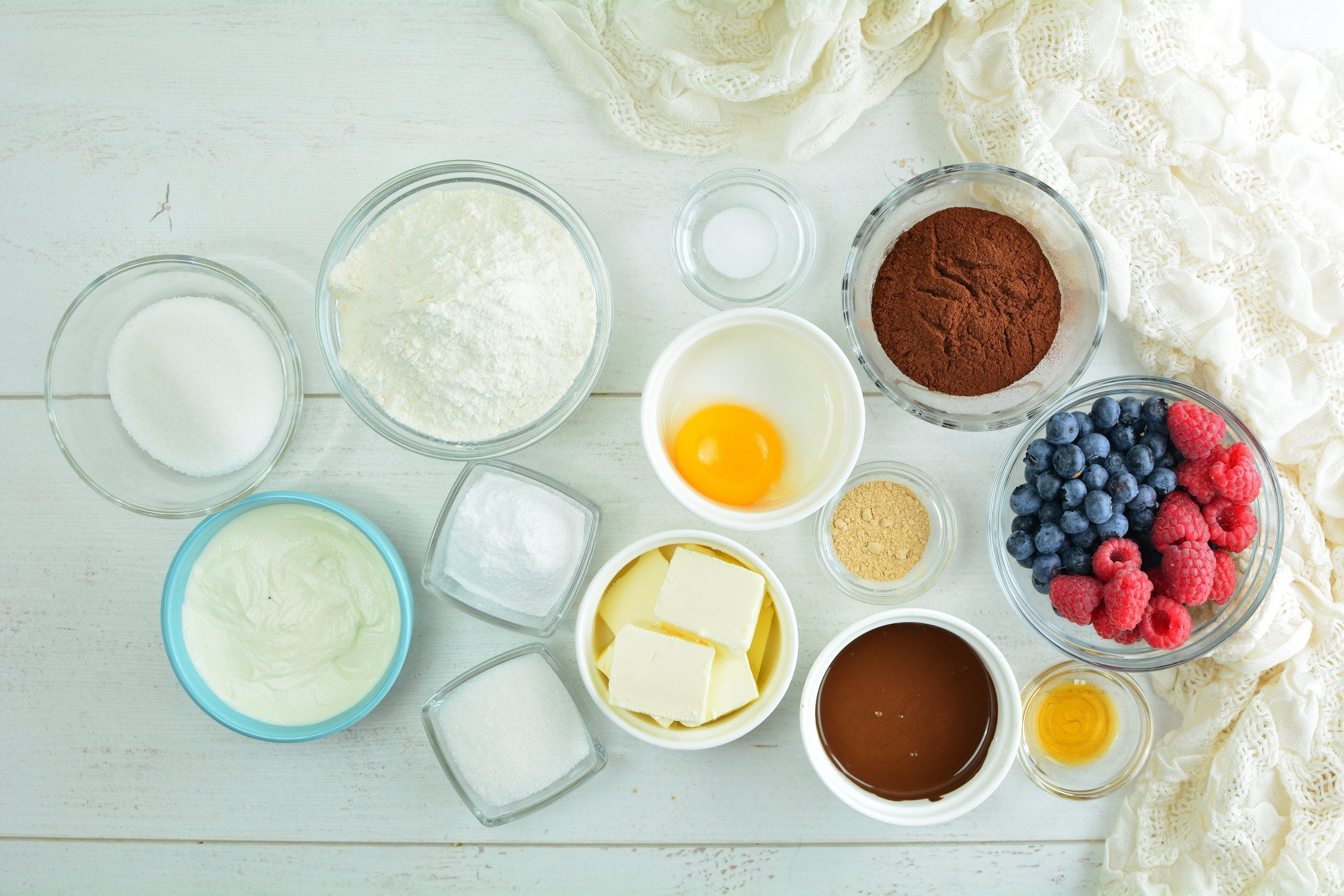 chocolate-maca-thumbprints-ingredients