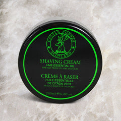 Shaving Creams and Soaps