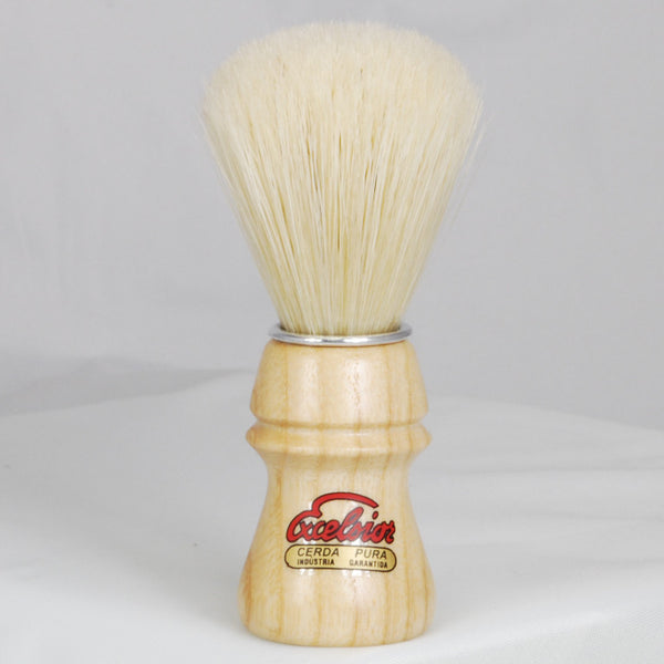 Semogue 1250 Pure Bristle Shaving Brush